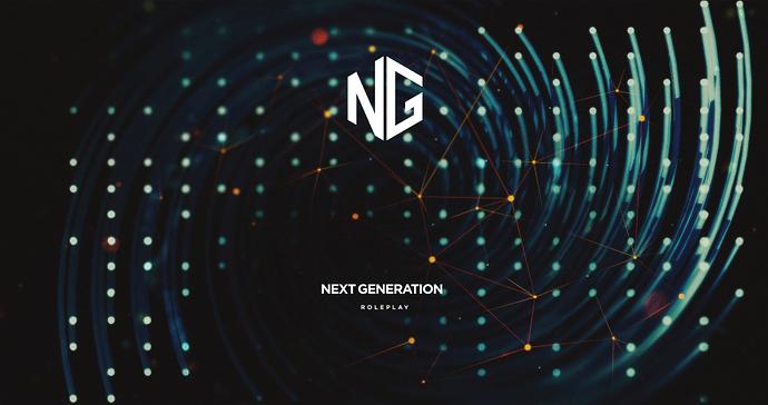 NextGenerationwallpaper-4K-01