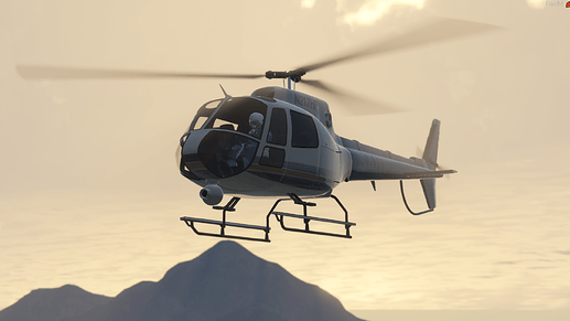 Helicopter-01