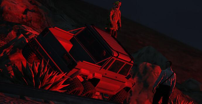 Tillsonburg_Crash_5