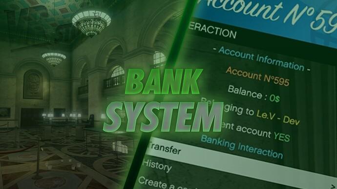 Bank_SYtem