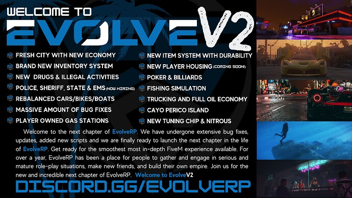 Evolve_Ad_8