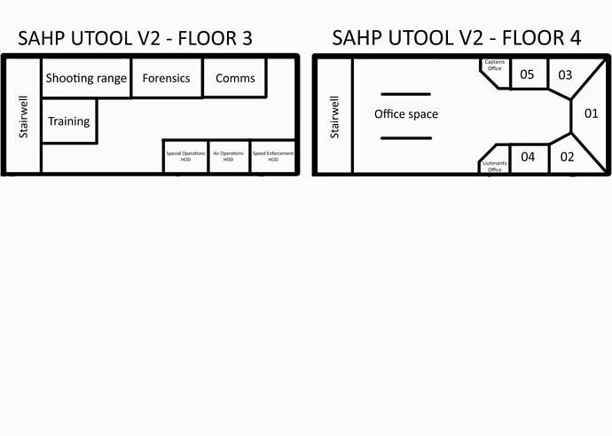 SAHP UTOOL FLOOR PLAN 2
