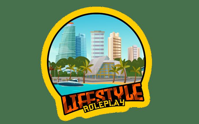 LifestyleRP
