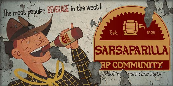 SarsRP banner