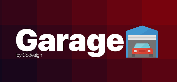 garage_script