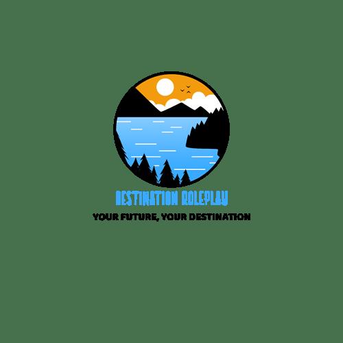 beach-club-resort-logo-maker-1762