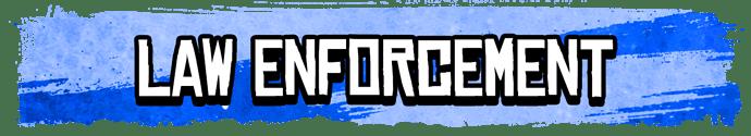 CrownRP-Forum-3