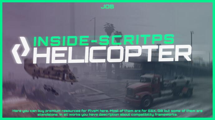 inside-scriptsNEW (2)