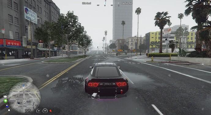 Screenshot_215