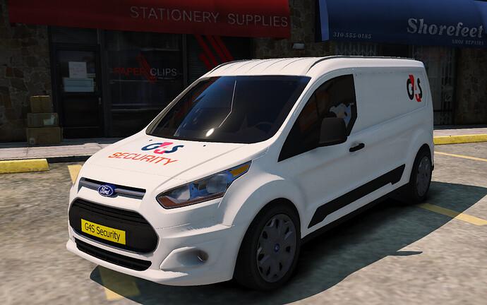 G4S Van 1.PNG
