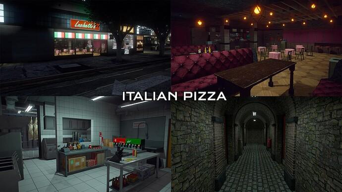 1downtownpizza