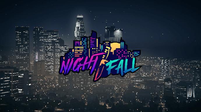 nightfallbanner