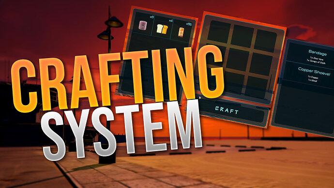 CraftingThumb