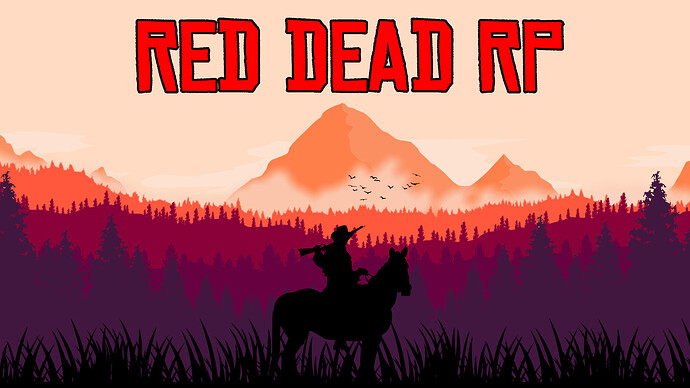 Red_Dead_RP_Promo