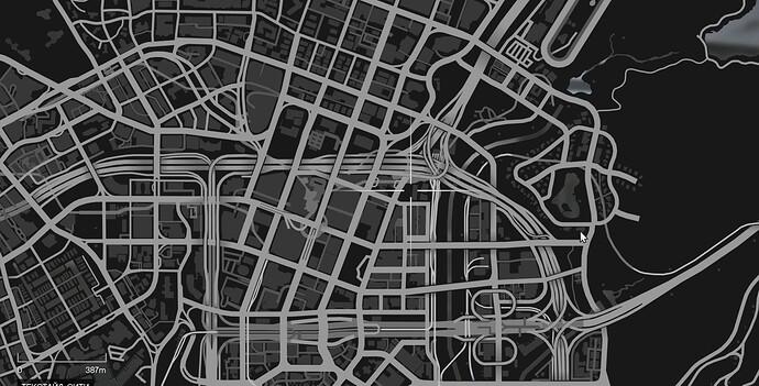 bus_map
