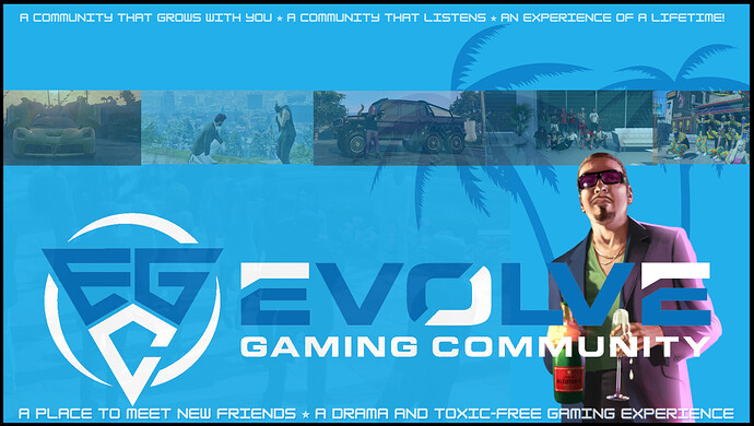 Evolve Ad (5)