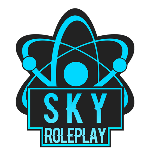 SkyRoleplay-512