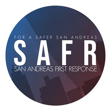 SAFR_Logo2