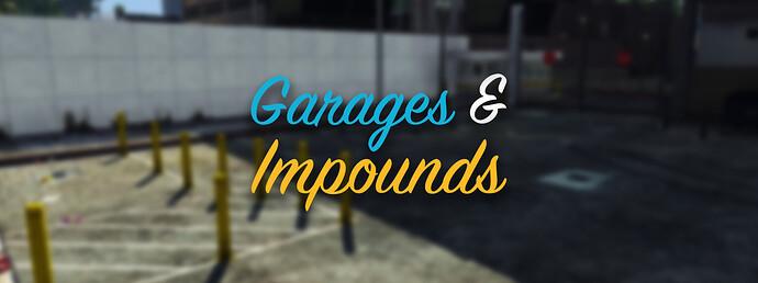 garages&impounds
