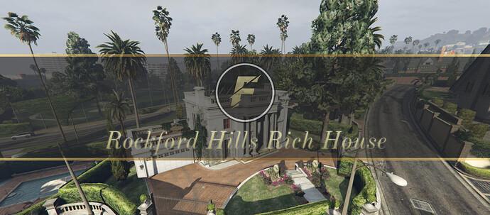 rkf_logo
