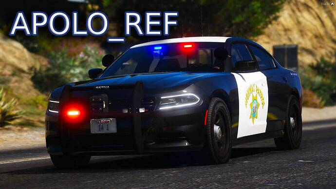 fivem-server-creation-with-supercars-and-police-cars