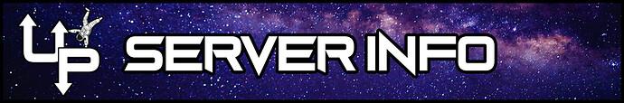 UpFallBannerServerInfo