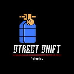 Street Shift Stock