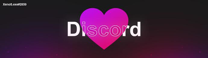 LoveDiscord