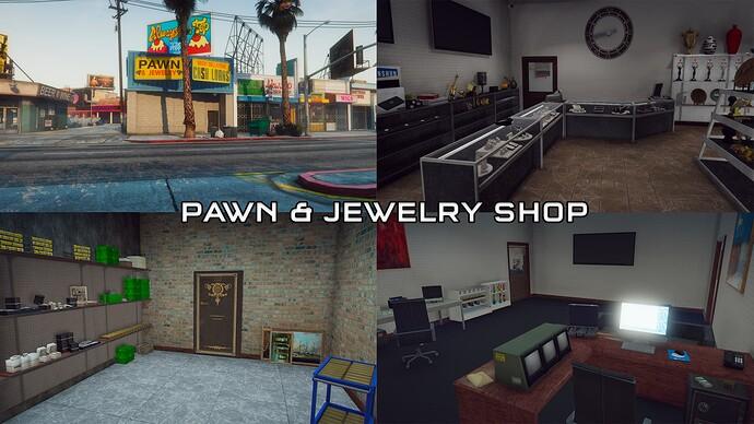 3pawnshop