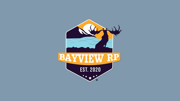 BVRPC-Desktop-Background-Moose