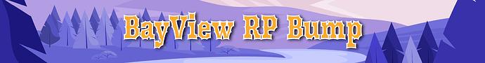 BVRPC-Bump