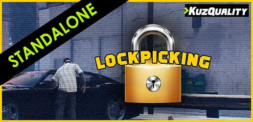 Lockpicking-thumbnail-standalone-cfx.jpg