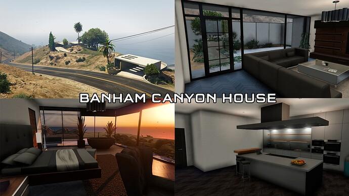 6banhamhouse