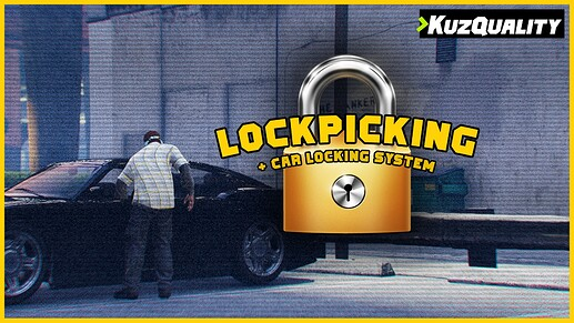 Lockpicking-thumbnail