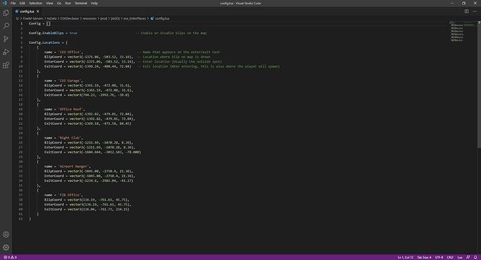 config.lua - Visual Studio Code 4_29_2021 6_50_22 PM