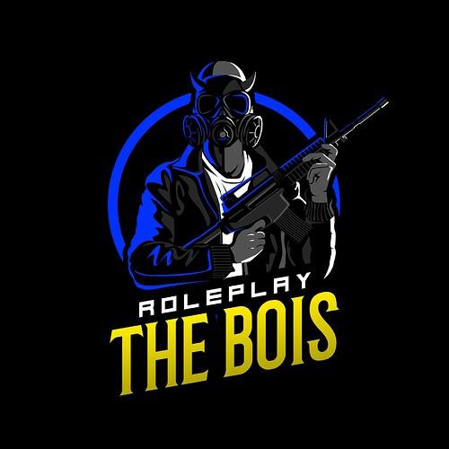 gaming-logo-maker-featuring-a-mafia-gangster-holding-a-gun-1847j-2290