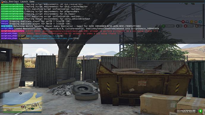 Screenshot (461)