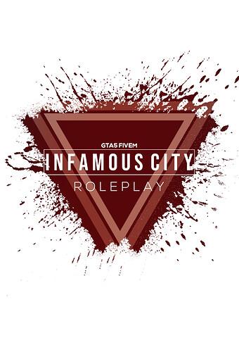 infamouss