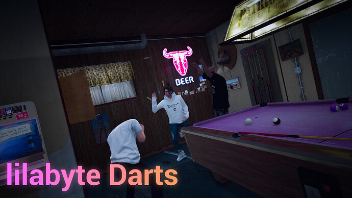 darts_up