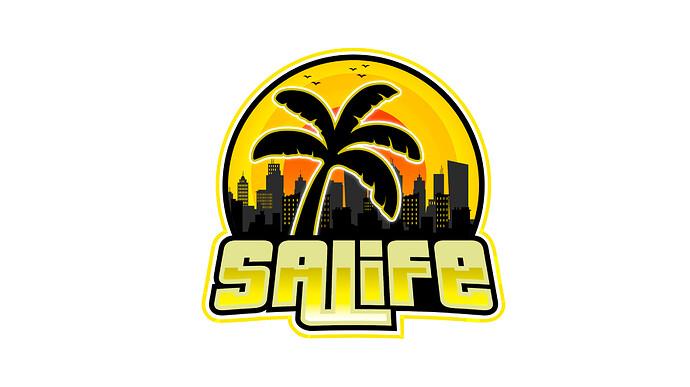 salifewide