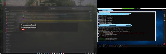 Screenshot (521)_LI