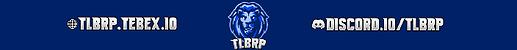 TLBRP Banner