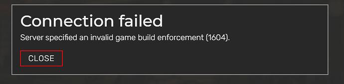 servererror
