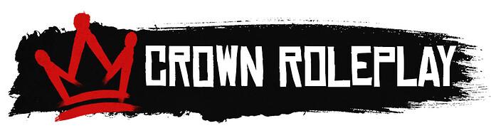 CrownRP-Forum-0