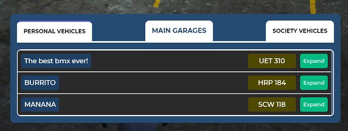 strin_garages