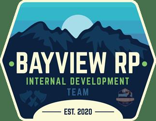 BVRPC-IDT-Logo