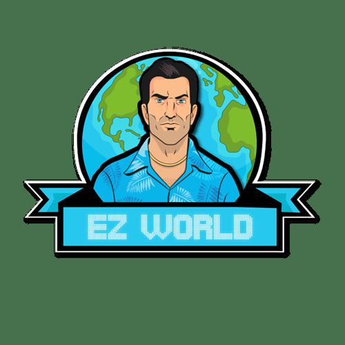 EZ-WORLD-ICON2