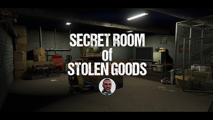 secret_room_template1