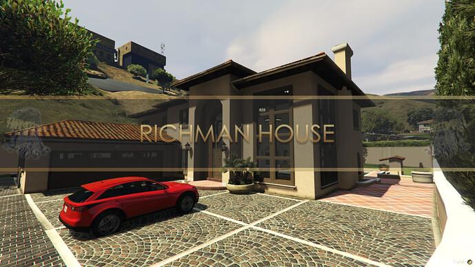 RICHMAN_HOUSE