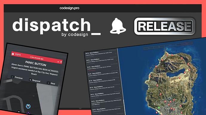 yt_thumbnail_dispatch_release